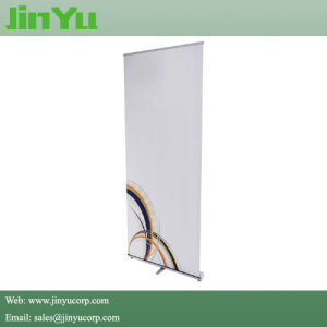 100cm*200cm Retractable Pull up Display Banner Stand pictures & photos