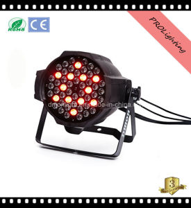High Performance LED PAR Light pictures & photos