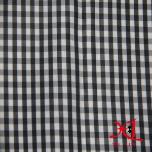 Polyester Taffeta Fabric for Garment and Lining pictures & photos