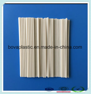 Disposable PA (Polyamide) Medical Precision Catheter China Factory pictures & photos