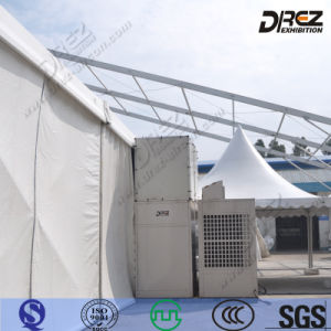Ce Certificated Industrial Air Conditioning Central AC Unit for Tent pictures & photos