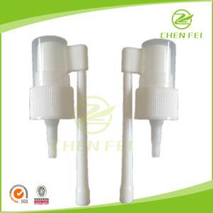 Medical Plastic 18 410 Screw Oral Sprayer