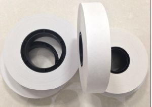 White Strapping Paper Tape for Banking pictures & photos