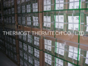 Tk26 Insulating Firebrick pictures & photos