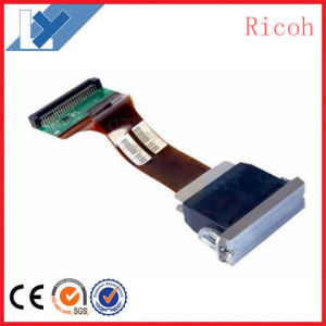 Ricoh Gen5 / 7pl-35pl Printhead (Short Cable) pictures & photos