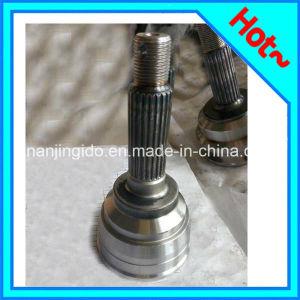 Auto Parts CV Joint for Suzuki 44102-60A00 pictures & photos