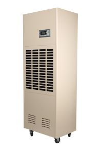 Industrial Dehumidifier Cfz-8.8s 210L/Day pictures & photos