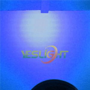 Cheap Price LED Disco Light 12*1W RGBW LED Mini LED Flat PAR pictures & photos