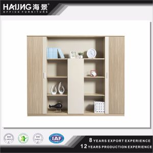 Cheap New Products Custom OEM Modern High Quality Retail Advertising Cosmetic Display Cabinets pictures & photos