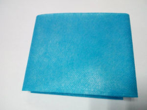 Disposable Sugical Cover Sheet for Gynaecological Examination pictures & photos