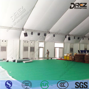 High Efficient 306, 000BTU Central AC Unit for Commercial Tent pictures & photos