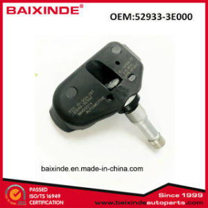 52933-3E000 Tire Pressure Monitoring Sensor TPMS Sensor for HYUNDAI & KIA pictures & photos