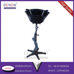 portable Hair Tool for Salon Equipment and Trolley (DN. A133) pictures & photos