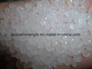 2017 Hot Sale Plastic Material LDPE for Making Bag pictures & photos