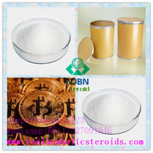 53716-50-0 Veterinary Manufacturer High Quality Oxfendazole pictures & photos