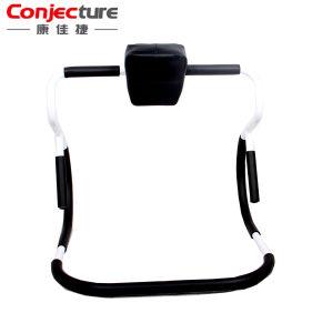 Hot Sale Gym Equipment Ab Coaster, Abdominal Machine pictures & photos