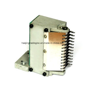 Knitting Machine Needle Selection pictures & photos