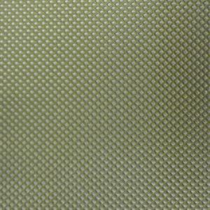 Hot Sale PVC Artificial Leather (HL005-16) pictures & photos