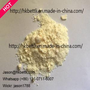 Steroid 1-Testosterone Cypionate Dihydroboldenone (DHB) 1-Test Powder pictures & photos