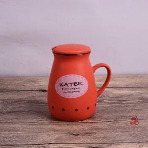 Coffee Ceramic Mug Cup, Promotional Customized Logo Ceramic Cups pictures & photos