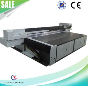 Digital Printing Machine for Wood \ Ceramic \ Tile \ Marble pictures & photos