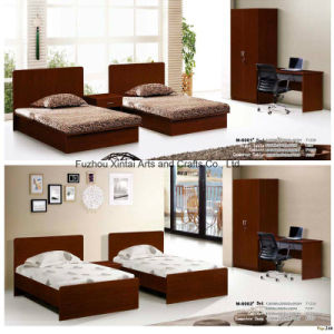 Elegant Standard Star Hotel Furniture Sets