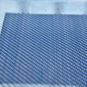 Kevelar Fabric Carbon Fiber Multiaxial Fabrics Carbon Fiber Ud Fabrics pictures & photos