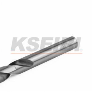 Kseibi HSS-G (M2) Iron Box Drill Bit Set pictures & photos
