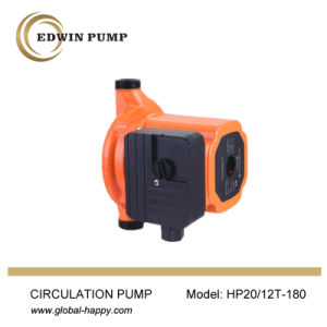 HP20/12 Hot Water Circulation Pump pictures & photos