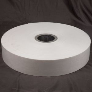 100% Steel Tape Armor Strengthening Non-Woven Fabrics for Cable pictures & photos