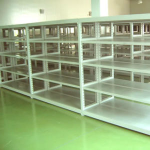 Long Span Racking Warehouse Layer Shelf pictures & photos