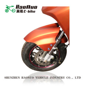 2017 Hot Sell in Colombia Cheap Price Electric Bike From China Factory pictures & photos