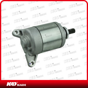 China Motorcycle Parts Motorcycle Start Motor for Xr150L pictures & photos