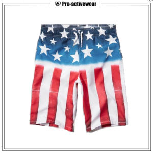 Brand Quality Sublimation Board Shorts pictures & photos