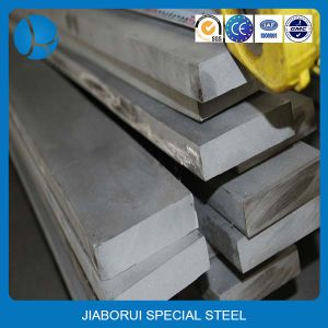 Hot Rolled Stainless Steel Flat Bar 304 316 304L 316L pictures & photos