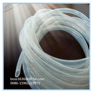 I1 Grade Injection Grade Recycled LDPE Resin pictures & photos