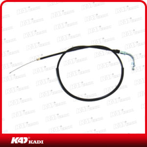 Motorcycle Parts Throttle Cable for Cg125 pictures & photos