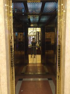 Residential Elevator Home Lift with High Quality pictures & photos