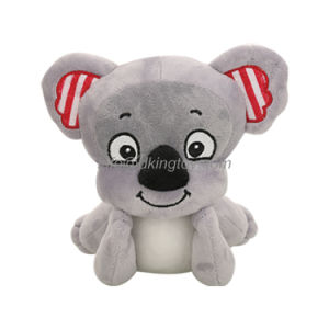 Ce Certificate Plush Koala Stuffed Animal Toys pictures & photos