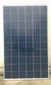 Factory Price Solar Panel 156*156mm Monocrystalline and Polycrystalline Solar Panel pictures & photos