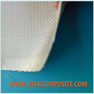 2.3mm Thickness 3D Orthogonal Woven Fabric pictures & photos