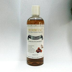 Weak Base Soften Hair Pet Shampoo Hair Cleansing Shampoo pictures & photos