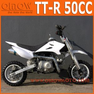 Tt-R50 Mini Kids 110cc Dirt Bike pictures & photos