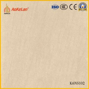 600X600mm Full Body Rustic Glazed Tile for Living Room pictures & photos