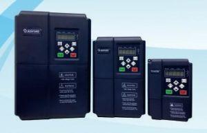 Intelligent Constant Pressure Pump Controller B603D pictures & photos