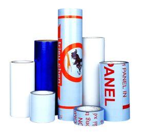 LDPE Film for Anodized Aluminum (DM-086) pictures & photos