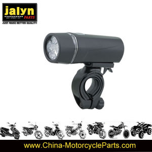 Bicycle Parts Front Bicycle LED Light (A2001081) pictures & photos