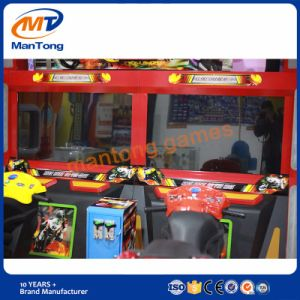 Racing Car for Game Machine Tt Moto for Sale pictures & photos