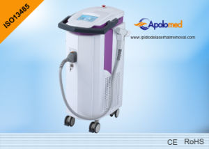Apolomed HS-900 Multifunction Beauty Platform Machine pictures & photos