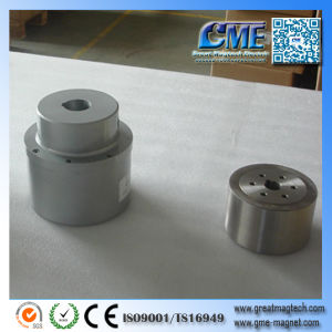 Shaft Coupling Power Transmission Coupling Motor Coupling Alignment pictures & photos